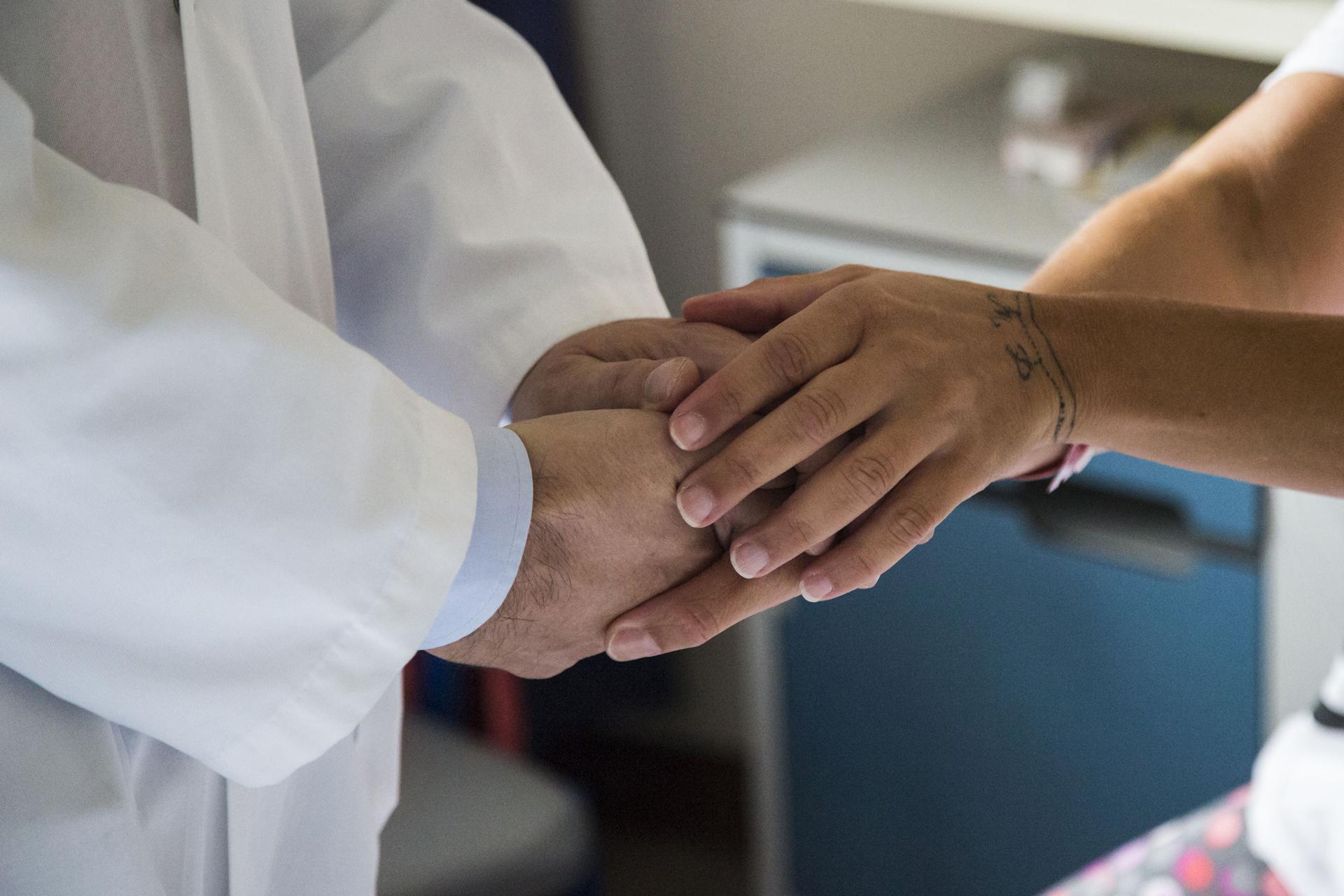 Costruire un'idea per istruire una coscienza oncologica